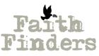 faithfinderslogo