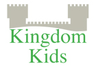 kingdomkidslogo