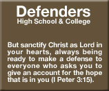 defenderverse